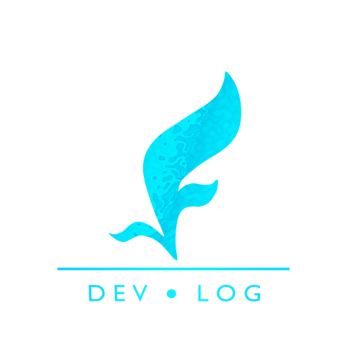 New Dev Log Posts Coming